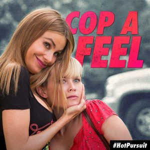 HotPursuit-Image1.jpg