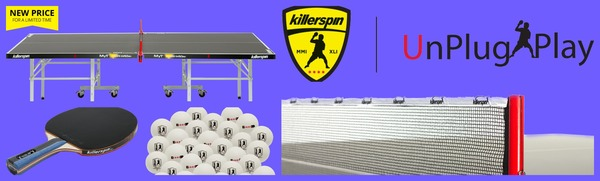 Thumbnail image for killerspin.jpg