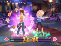 boogie-superstar_multiplayer-dance_2.jpg