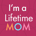 lifetime mom