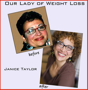 janice before-after.jpg