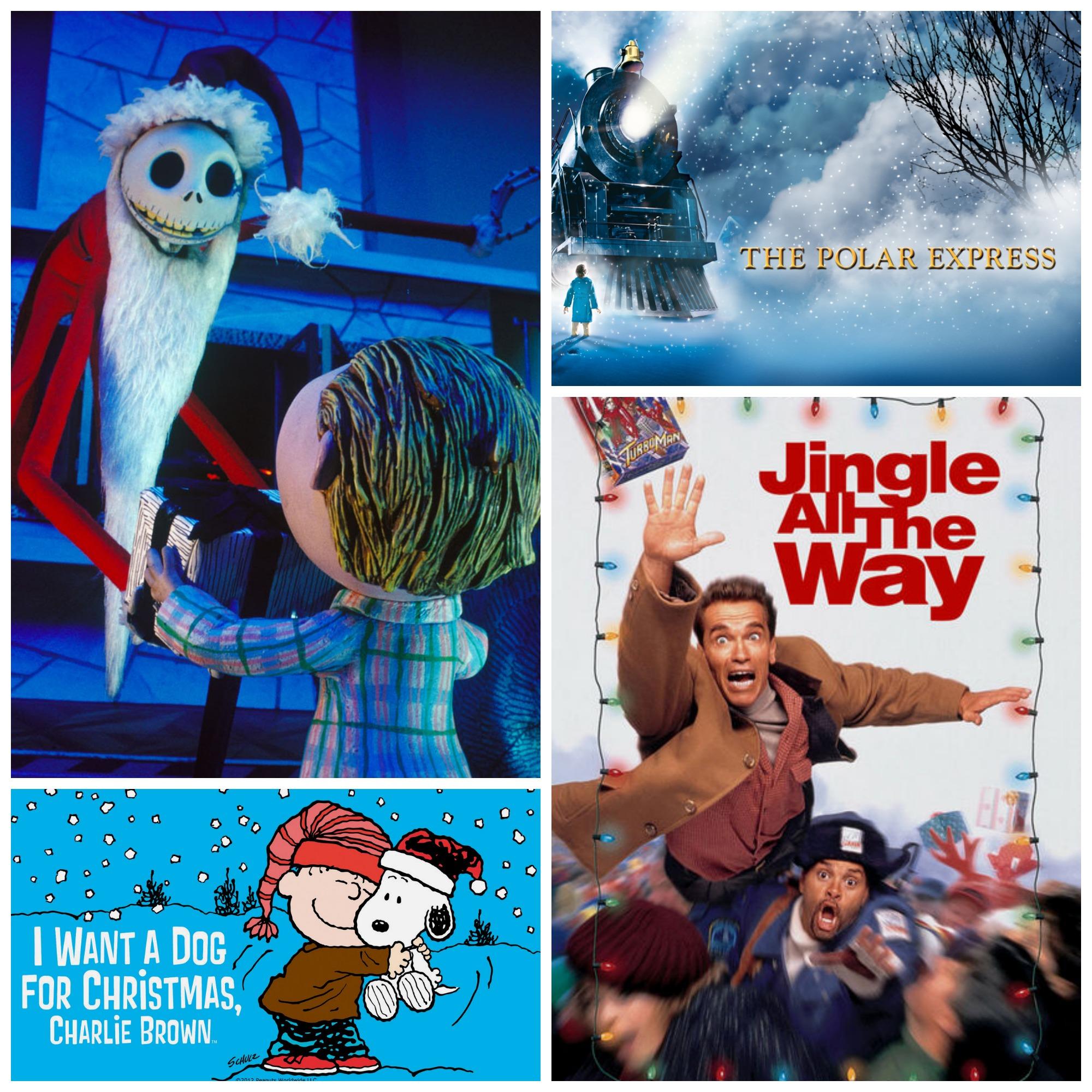 Netflix Stream Team Alert - Holiday Movies for the Entire Family ...